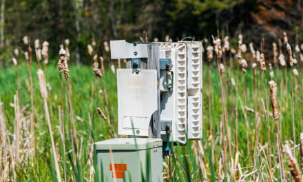Broadband a key to economic success in rural America