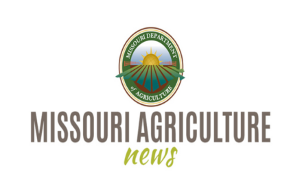 CONSUMER PROTECTION ALERT: From the Missouri Department of Agriculture