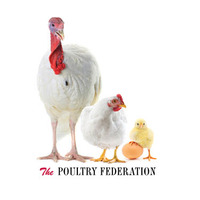 The Poultry Federation Scholarship deadline is fast approaching