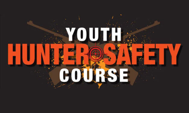 In-person youth hunter education courses offered next month in Chillicothe, Cameron