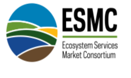 Pilot project launched by leading MO agricultural organizations and ESMC