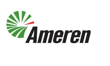 Ameren Missouri seeking electric, natural gas rate hike