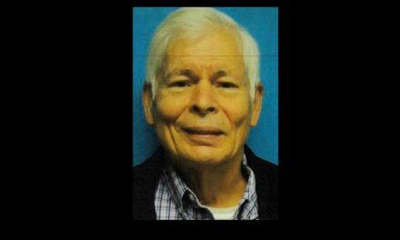 Endangered Silver Advisory canceled for Wheatland man