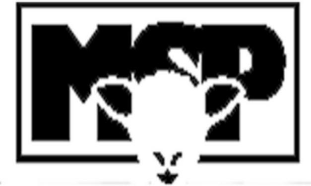 MSP offering 4-H/FFA members starter flock grant program