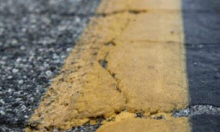 Proposed highway funding through Missouri House Committee