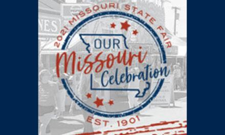 Chillicothe kids break records at Missouri State Fair Sale of Champions