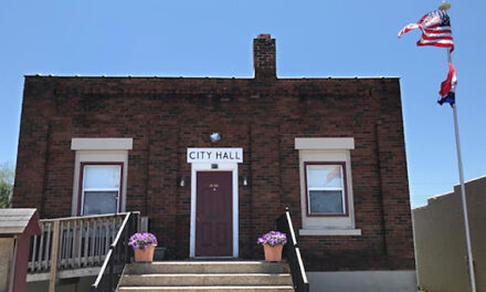 Orrick city clerks gender discrimination suit dismissed