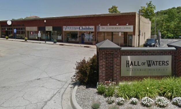 Auditor Galloway: Excelsior Springs' finances are decent, could use some work