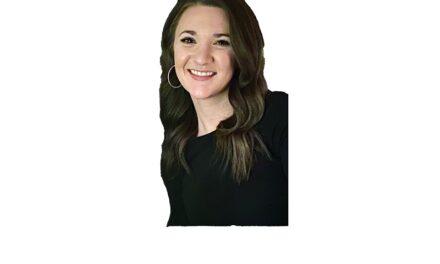 Nicole Christine Hollingsworth