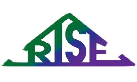 RISE Community Services works to develop and highlight the skills of those with developmental disabilities