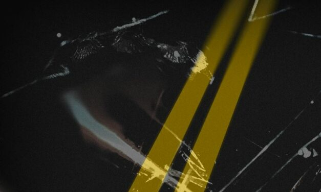 Two arrested after roadside assault on I-35 in Clay County