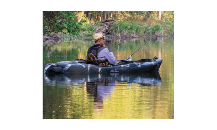 MDC invites you to free fishing days June 12 and 13