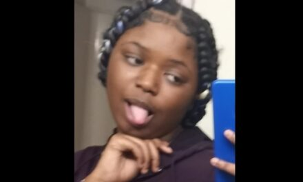 KCPD issues Endangered Person Advisory for KC teen
