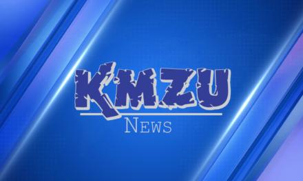 KCPD seeks information regarding a Sunday homicide
