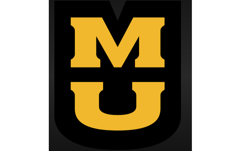 University of Missouri to stop requiring masks