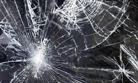 Fulton woman seriously injured in Callaway County crash