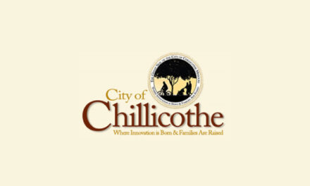 Chillicothe City Council to meet in regular session Monday evening