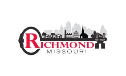 Richmond City Council to meet July 27