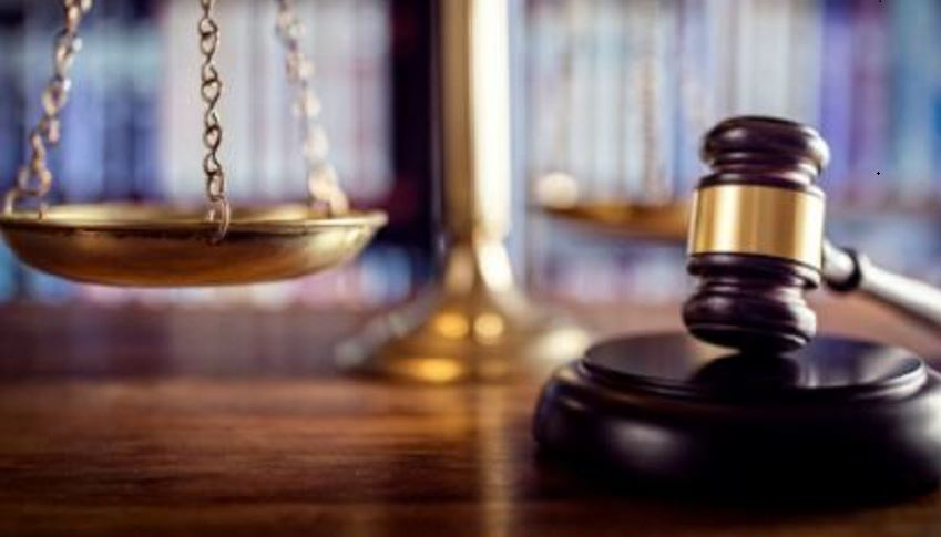 Columbia couple guilty of selling fraudulent products from China