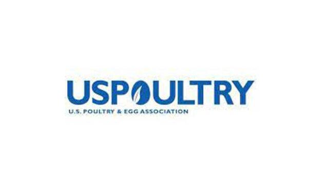USPOULTRY announces 2022 Family Farm Environmental Excellence Award