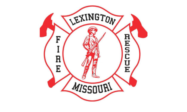 Lexington Fire and Rescue to host Missouri Bicentennial Celebration Ice Cream Social and Back to School Bash