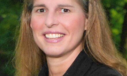 Sharon Kay Kleoppel