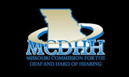 Missouri Commission for the Deaf and Hard of Hearing advocates for those who are often overlooked