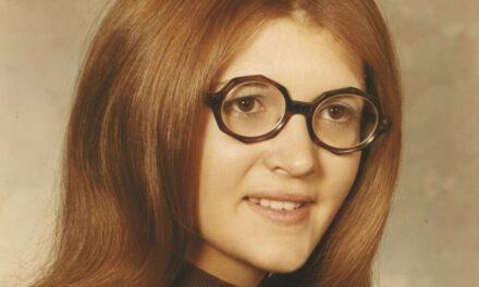 Marilyn Kay Carmack