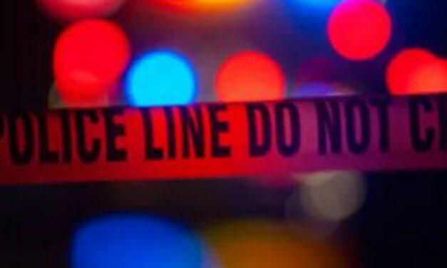 Camden assault incident resolved Monday