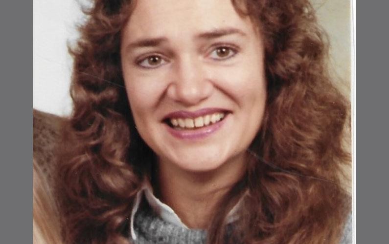 Kathleen Irene (Mitchem) Doak