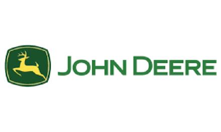 More than 10k John Deere workers on strike