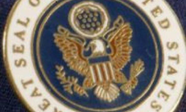 City Clerk sentenced in federal fraud case